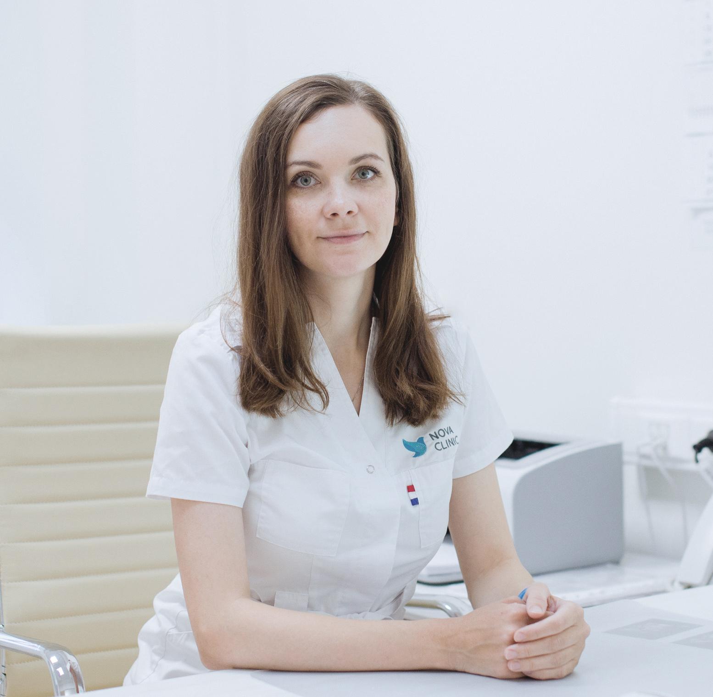 reproduktolog_malysheva