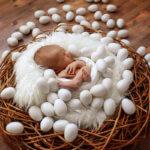 Истощение яичников